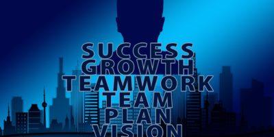 success-2073919_1920 (2)