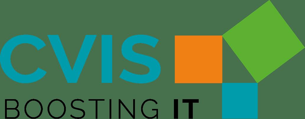 Salescoaching bij IT bedrijf CVIS