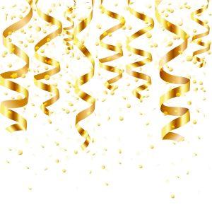 Gold status SharpSpring